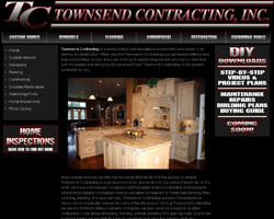 www.townsendcontracting.com