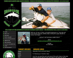 www.fishingwithshamrock.com